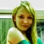 Мария, 25, г.Серпухов