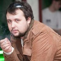 Максим, 32 года, Рыбы, Калуга