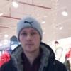Алексей Л, 26, г.Павлодар