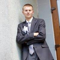 Макс, 31 год, Лев, Варшава
