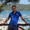 Алексей, 41, г.Балашиха
