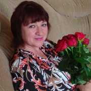 Танюша, 51, г.Межгорье