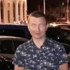Виталий, 36, г.Минск