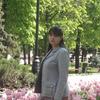 Полина, 28, г.Тамбов