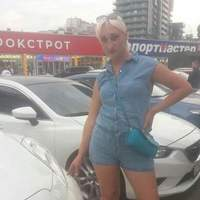 Юлия, 21 год, Дева, Киев