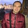 Дмитрий, 39, г.Фрязино
