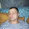 Роман, 45, г.Москва