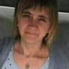 христина, 25, Львів