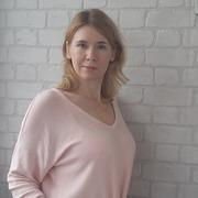 Алена 44 Вышгород