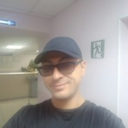 Александр 32 Сургут