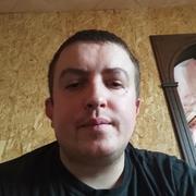Артем, 28, г.Жуковка