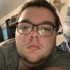 James, 19, г.Крофтон