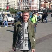 Валерий 30 Владивосток