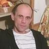 Aleksandr, 44, Kupiansk