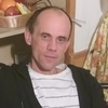 Александр, 43, г.Купянск