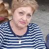 лилия, 70, г.Орск