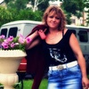 лариса, 44, г.Лиски (Воронежская обл.)
