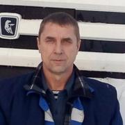 Александр, 54, г.Октябрьское (Тюменская обл.)