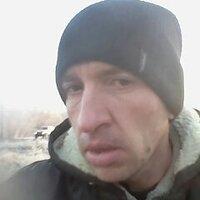 Саша, 34 года, Козерог, Лохвица