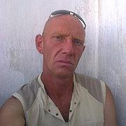Иван Нецаревич ;-), 41, г.Севастополь