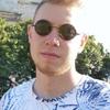 Дмитрий, 22, г.Екатеринбург