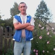 Игорь 46 Западная Двина