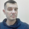 Konstantin, 36, г.Воронеж