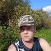 Олег Локотков, 45, г.Рязань