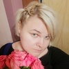 Катерина, 32, г.Санкт-Петербург