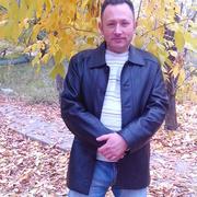 Андрей 51 год (Водолей) Волжский (Волгоградская обл.)