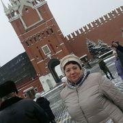 татьяна 69 Новоуральск
