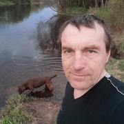 Виктор 30 Санкт-Петербург