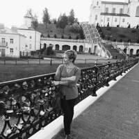 Оксана, 45 лет, Овен, Витебск