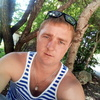 Славик, 29, г.Ессентуки