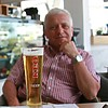 alex, 53, г.Дублин