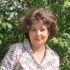 natalya, 50, Magadan