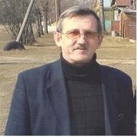 александр, 68 лет, Водолей, Владимир