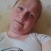 Екатерина, 37, г.Егорьевск