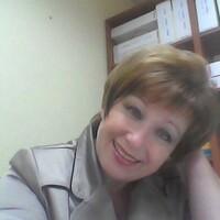 Зинаида, 59 лет, Рыбы, Витебск