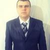Andrіy, 36, Sokal