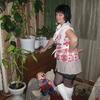 Людмила, 42, г.Серпухов