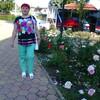 Nadіya, 49, Truskavets