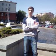 Oleg 23 года (Козерог) Павлоград
