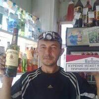 Олег, 42 года, Рыбы, Волгодонск