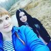 Дарья, 24, г.Усинск