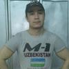 Алик, 29, г.Ташкент