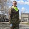 сергей, 38, г.Симферополь