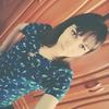 Наталья, 23, г.Еманжелинск