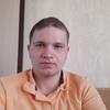 Сергей, 30, г.Щелково