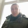 Николай, 28, г.Феодосия